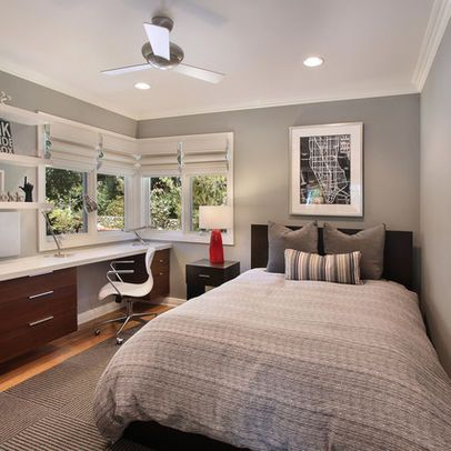 Teen Boy Bedroom Design Pictures Remodel Decor And Ideas Page 3 My Dream Home Pinterest