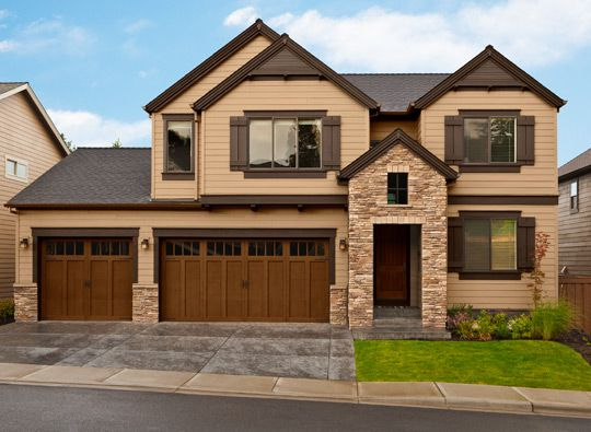 17 best images about exterior house paint on pinterest on behr exterior house paint simulator id=57755