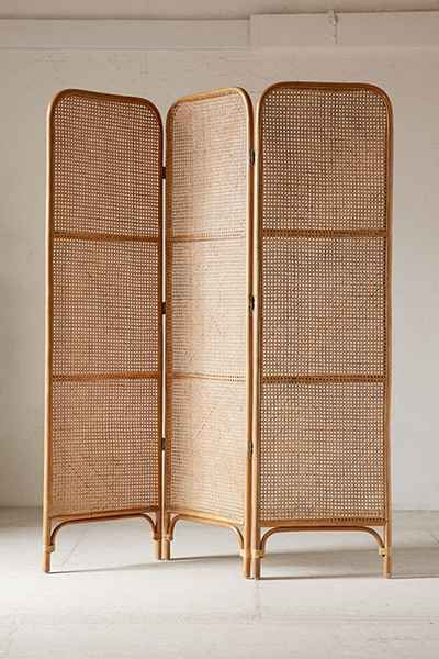 25 Best Ideas About Room Divider Screen On Pinterest