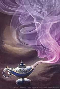 1000 Images About Magic Lamps On Pinterest Oil Lamps Arabian Nights And Make A Wish