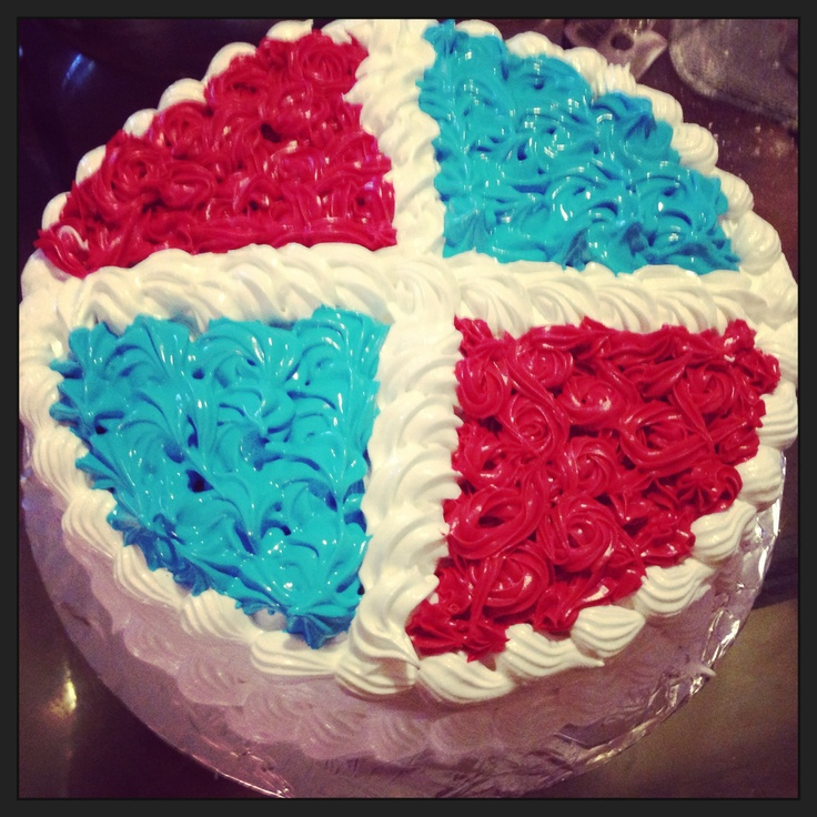 Dominican Cake Pastry Pinterest Cakes