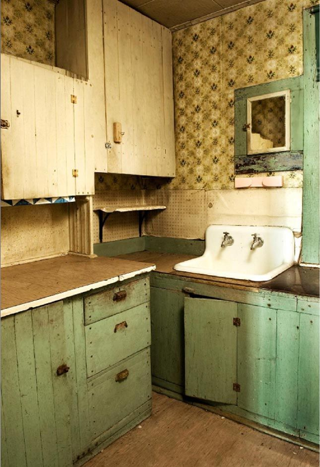 212 best images about rustic country farmhouse kitchens on pinterest stove farmhouse on farmhouse kitchen kitchen id=78927