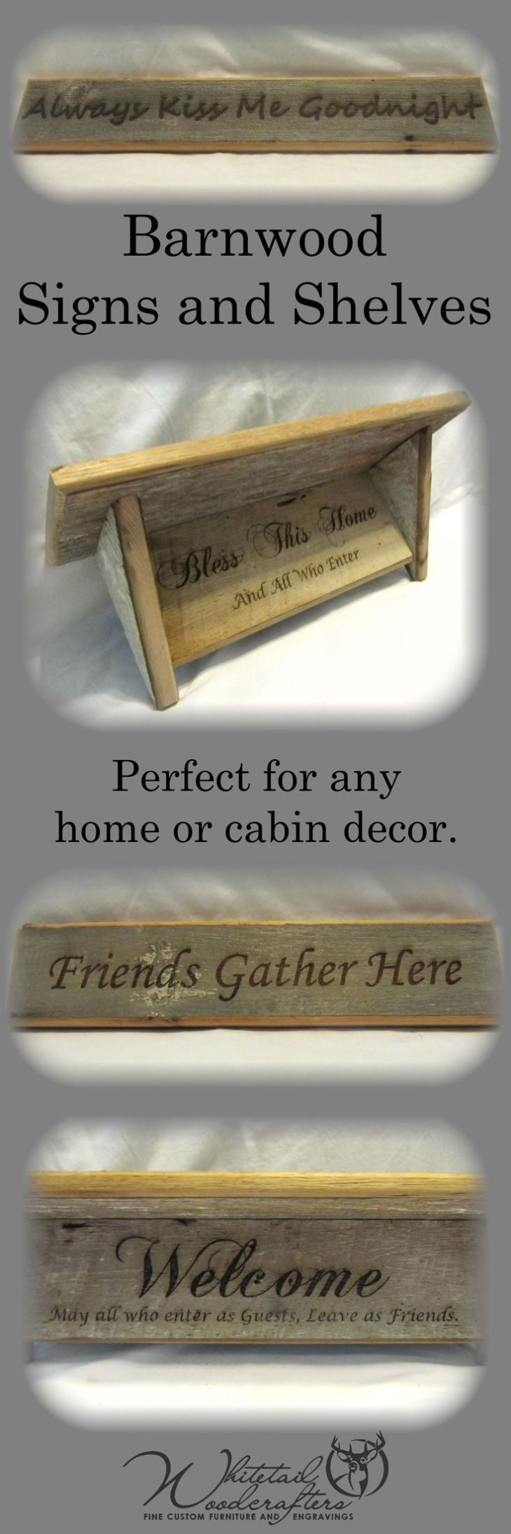 best Craftiness images on Pinterest
