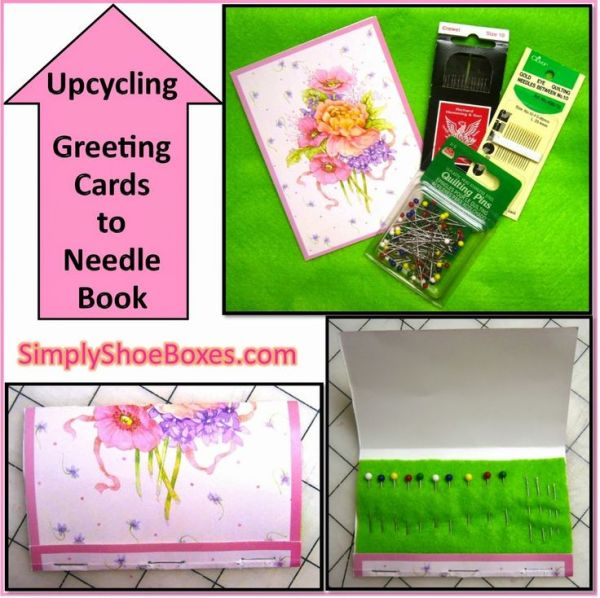 17 Best images about Christmas Child Box Ideas on ...