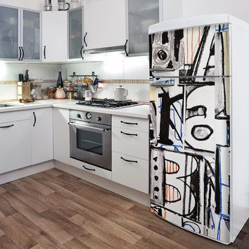 78 best images about unique kitchens on pinterest cabinets modern kitchens and black kitchens on kitchen ideas unique id=80140