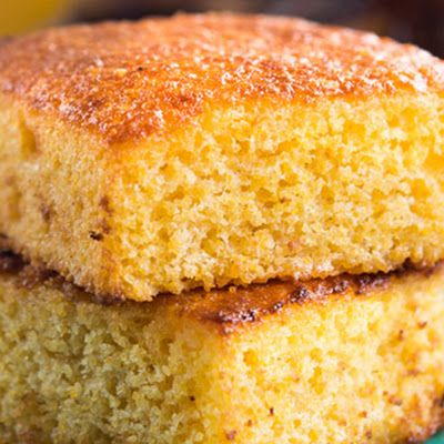 1000 images about Recipes Cornbread Polenta on Pinterest