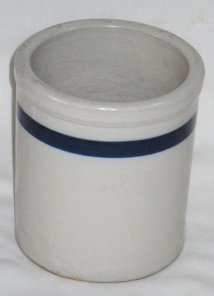 10 Best Images About Vintage Crocks Amp Stoneware On