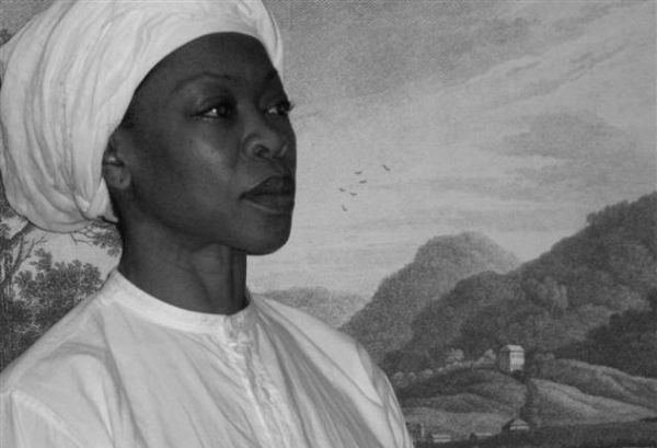 Nanny of the Maroons Queen Nanny or Nanny (c. 1685 ...