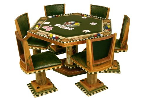 Roulette Table For Sale Craigslist Australia Online Casinos Online Gambling