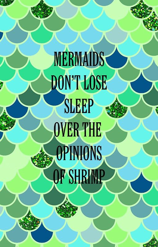 Image result for mermaid sayings