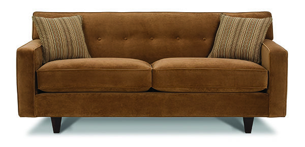 Jean Sofa Purchased In N14999 64 Nugget With Pillows In