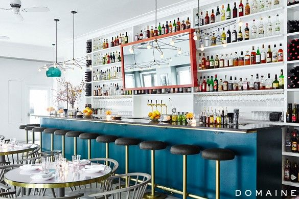 10 Best Images About Interiors Bars Counters On Pinterest Restaurant Counter Design And Bar