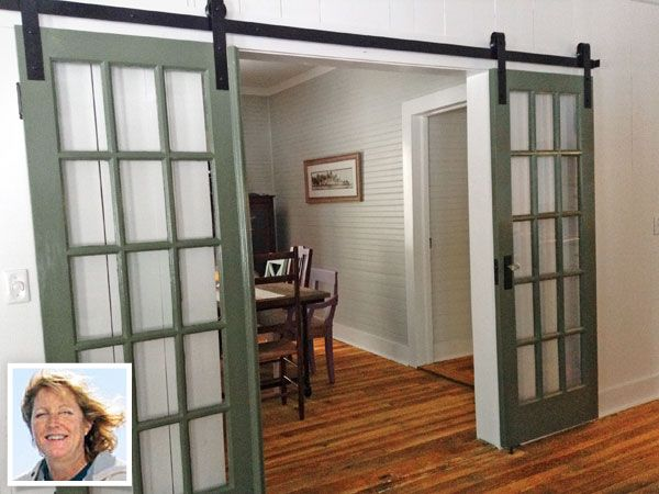 25+ Best Ideas About Sliding French Doors On Pinterest