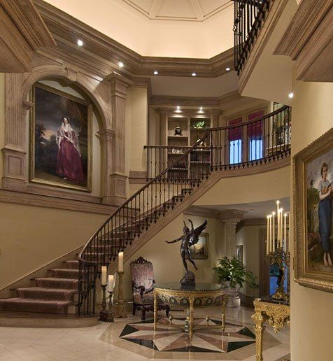 17 Best Images About Foyer Style On Pinterest