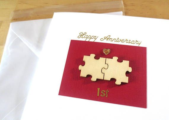 25+ Best Ideas About 4th Anniversary Gifts On Pinterest