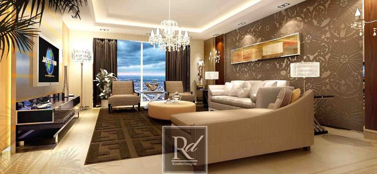 53 Best Images About 3D Interior On Pinterest