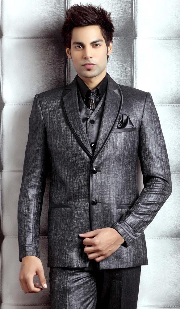70 Best Images About Mens Designer Suit On Pinterest
