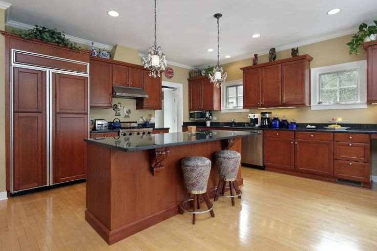 17 best images about kitchen wall colors on pinterest traditional paint colors and dark on kitchen paint colors id=97821