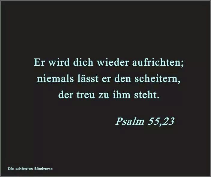 824f952ebb9f42b81bdf783a097acf1b  churros gods wisdom - Mittwochsimpuls ( 26.07.17)