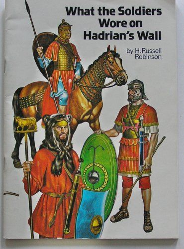 1000 images about hadrian s wall books on pinterest on hadrians wall id=19915