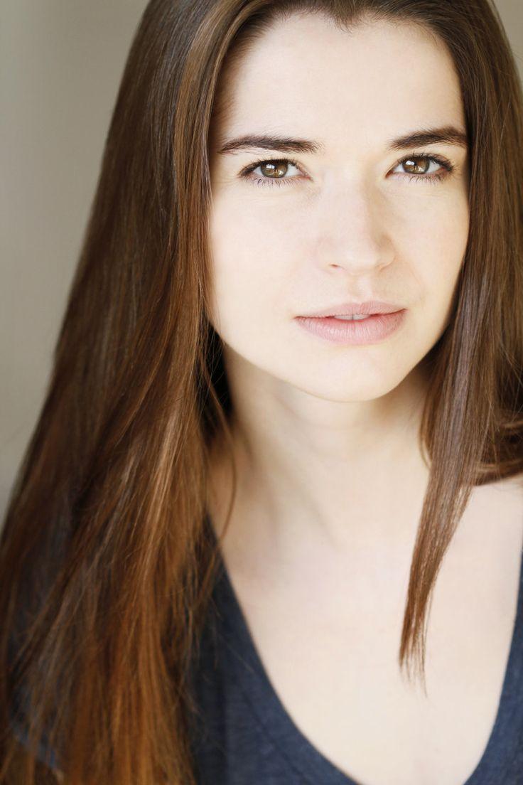 Margaret Clunie Gorgeous Girls Pinterest