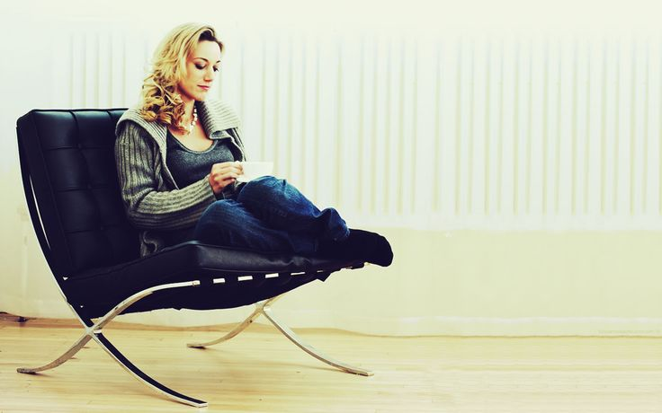 117 Best Images About Zoie Palmer On Pinterest