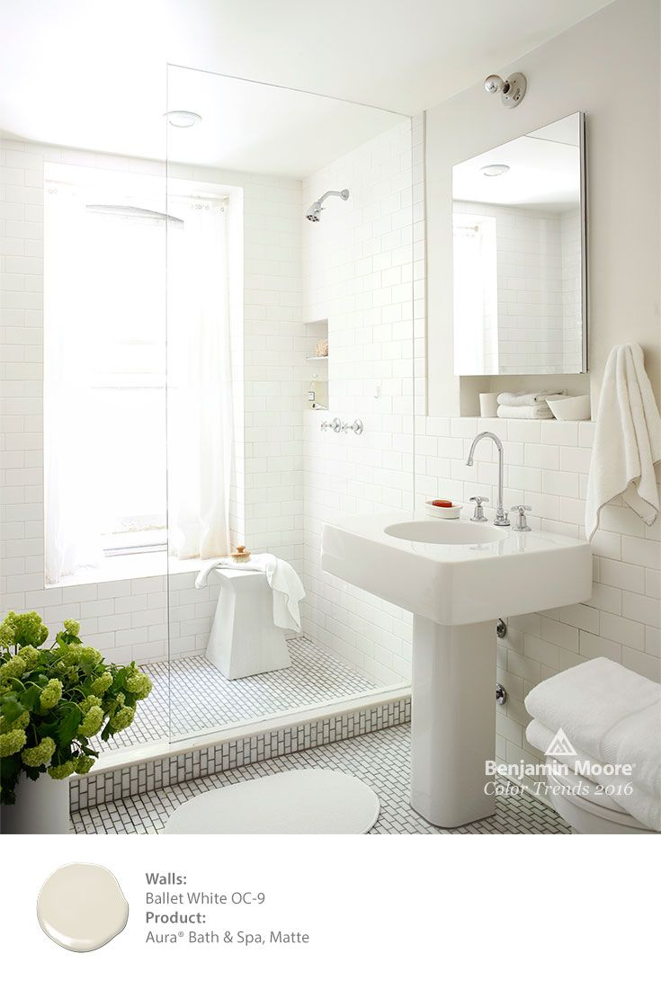 38 best color trends 2016 images on pinterest on best paint colors for bathroom with no windows id=52027