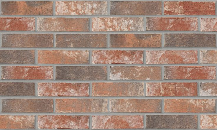 Acme Brick Old Fort Smith For The Home Pinterest