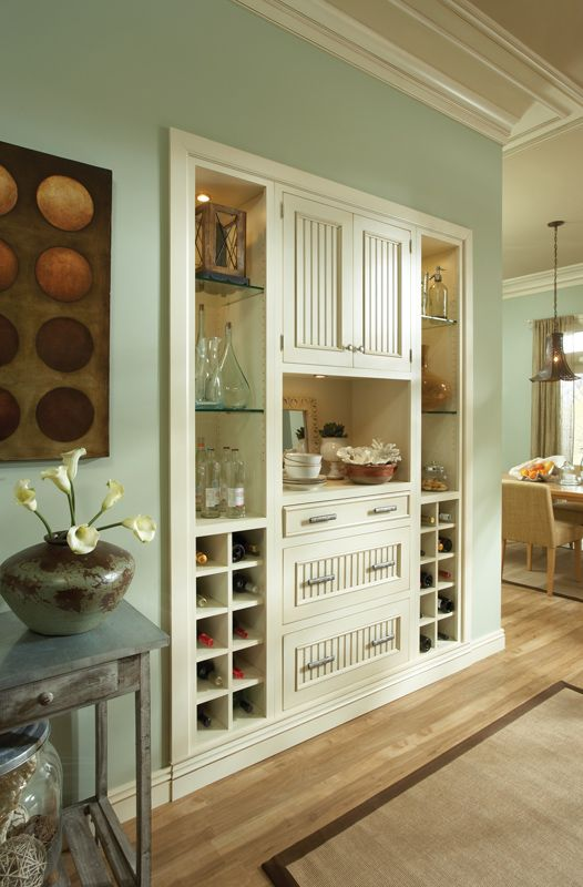 17 Best Images About Medallion Cabinets On Pinterest