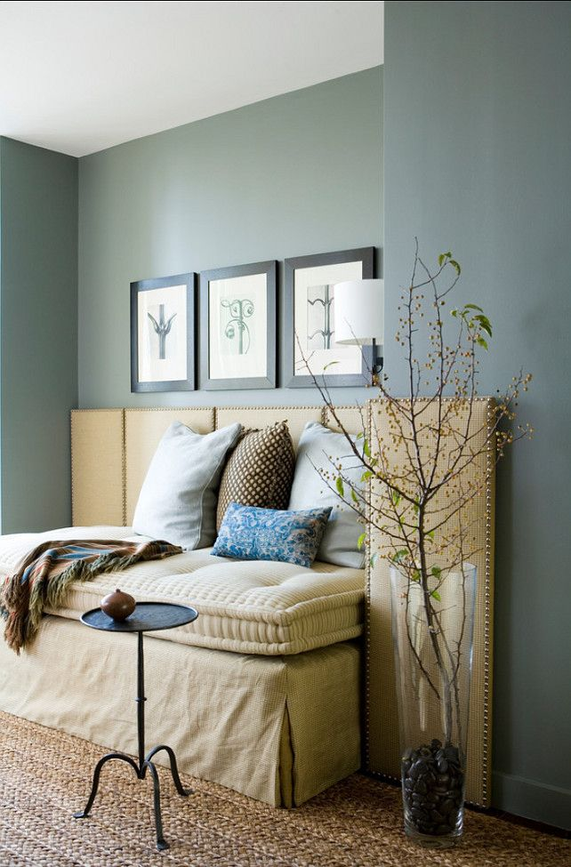 78 best images about studio apartments on pinterest on best color for studio walls id=42495