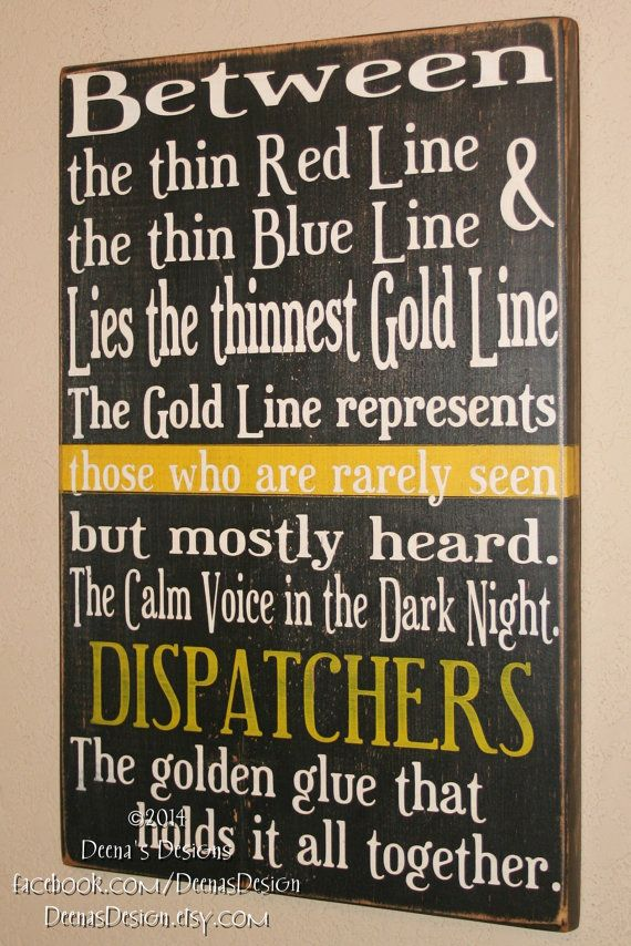 Best 25 Police Dispatcher Ideas On Pinterest Police