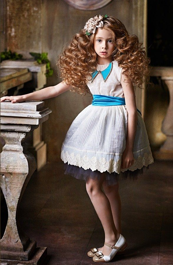 Russian Child Model Sveta Proshina Nias Pinterest