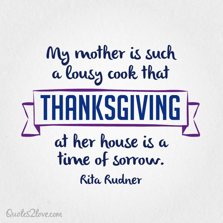 1000 images about cooking quotes on pinterest funny cooking and cooking tips on kitchen quotes funny id=61619
