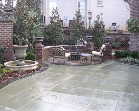 Renovation Ideas For Small Backyard | Obsidiansmaze on Small Backyard Renovation Ideas id=12657