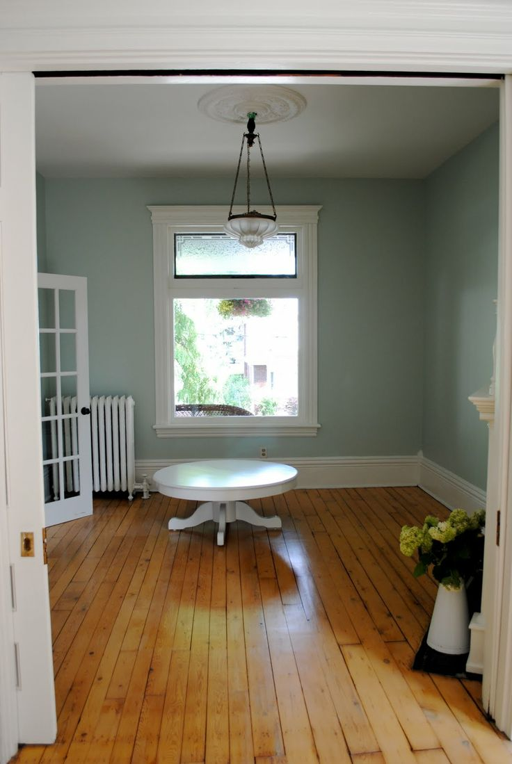 28 beste afbeeldingen over laundry room op pinterest on lowes interior paint color chart id=89335