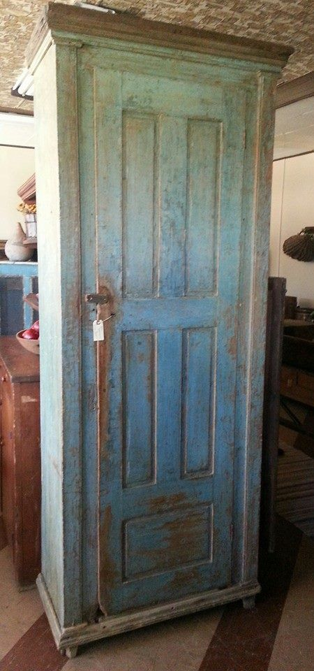 Primitive Chimney Cupboard WoodWorking Projects Amp Plans