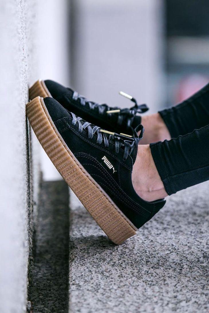 best images about Sapatos e tênis on Pinterest Jordans Air