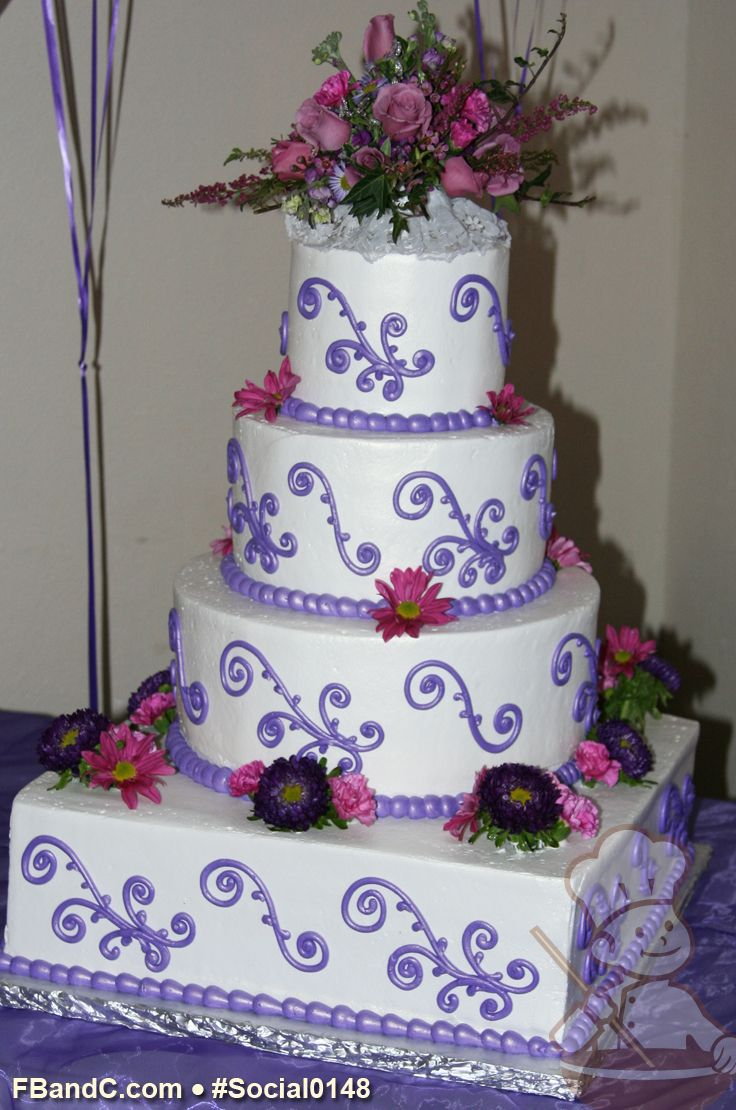 40 Best Images About Specialty Cakes On Pinterest