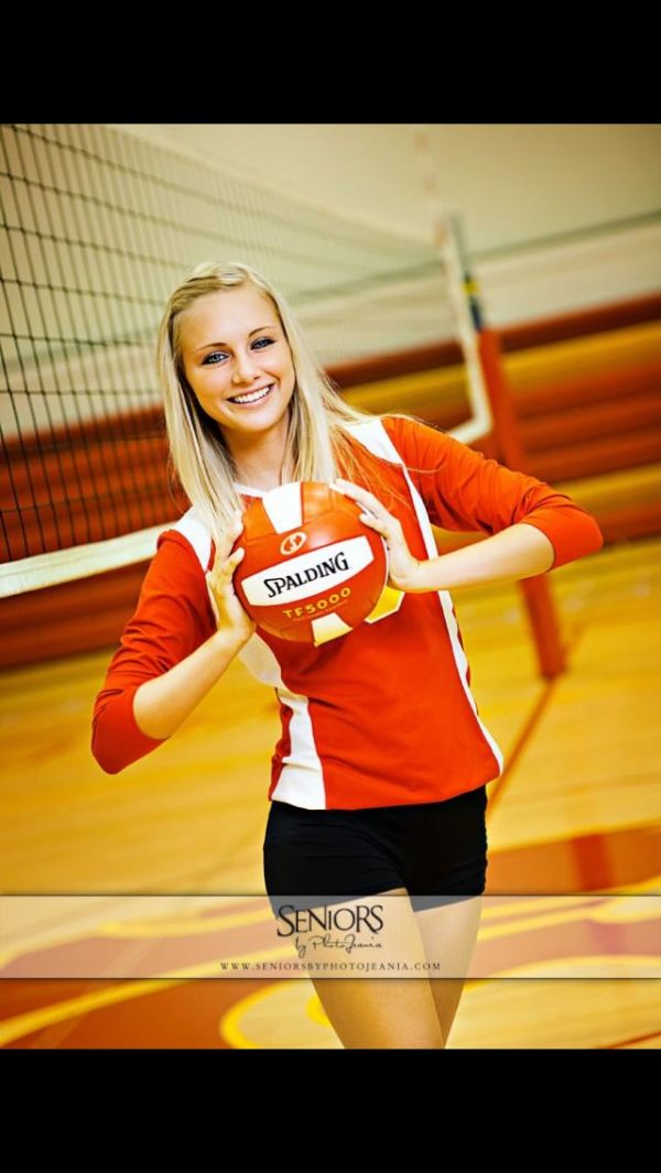 Best 20+ Volleyball Poses ideas on Pinterest | Volleyball ...