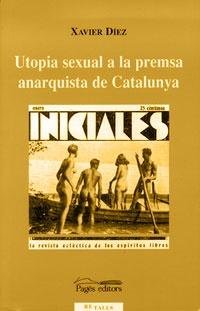 Resultat d'imatges de utopia sexual a la premsa anarquista