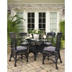 cottage style outdoor patio furniture 12 best images about Outdoor Cottage Style Furniture -The