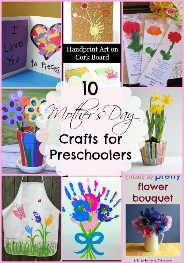 146 best images about Mothers Day on Pinterest | Poem ...