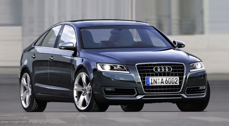 16 Best Images About Audi A6 2015 Moodboard On Pinterest