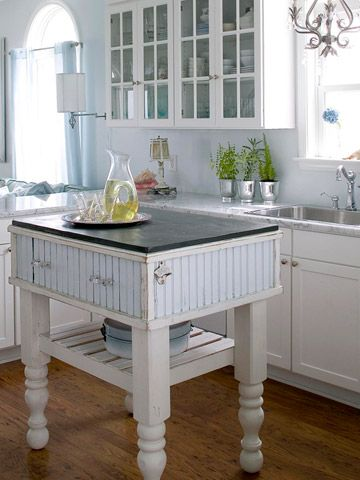 37 best images about kitchen island on wheels on pinterest narrow kitchen island small on kitchen island ideas small layout id=37265