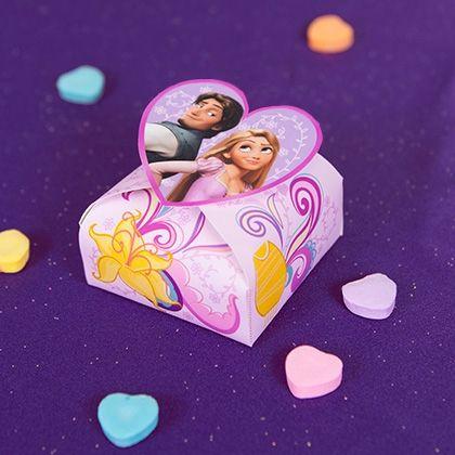 56 best images about Disney Printables on Pinterest ...