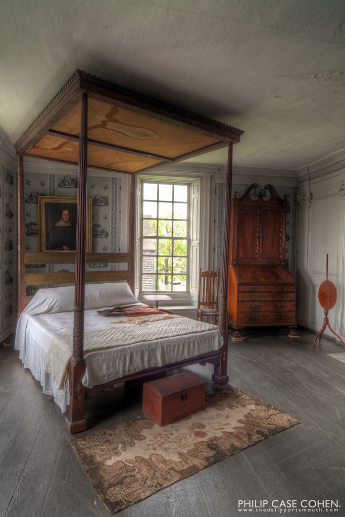 17 Best Images About ColonialPrimitive Interiors On