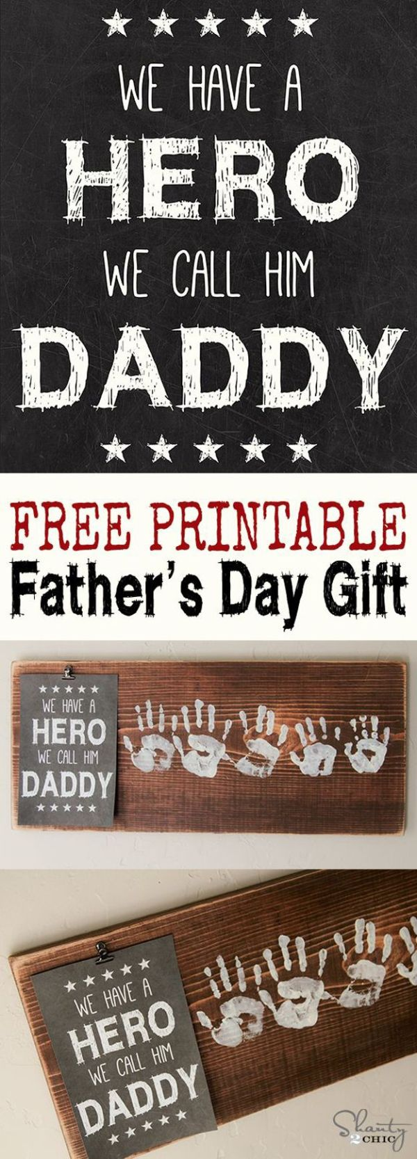 130 best Preschool Father's Day Crafts images on Pinterest