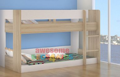 17 Best Images About Boys Bedroom On Pinterest Kid Beds