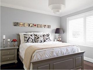Grey Bedroom Furniture Dark Grey Bedrooms And Light Grey