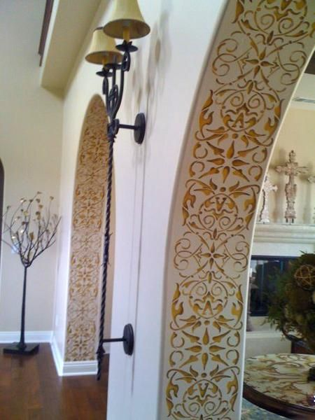 25 Best Ideas About Tray Ceilings On Pinterest Painted Tray Ceilings Kitchen Ceiling Design